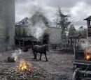 Saque de Winterfell