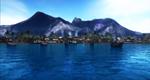 Das Sommermeer (Legenden und Überlieferungen)