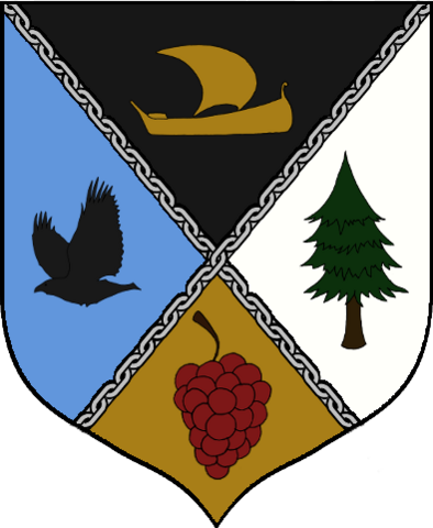 File:House-Hoare-Main-Shield.PNG
