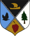 House-Hoare-Main-Shield.PNG