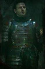 Lannistercaptain