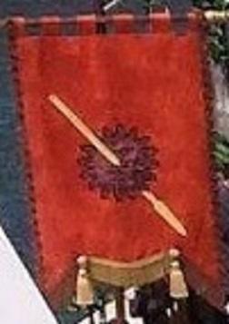 File:Martell banner set photo.jpg