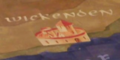 701 BtS Map Wickenden.png