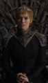 Cersei Lannister Sn7 Promo.png