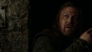 EddardGefängnis
