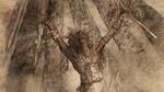 Die Kinder des Waldes, Die Ersten Menschen und die Andalen (Gesamtführer durch Westeros)