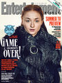 GOT Stark Season 7 EW Covers 03.jpg