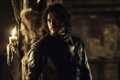 Jon Snow (S04E05)