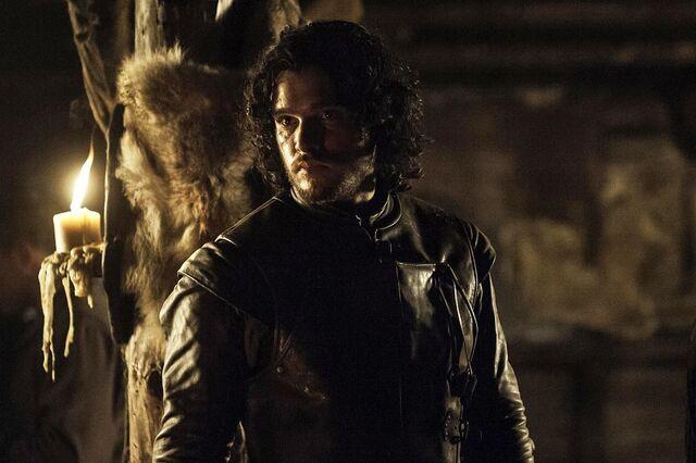 File:Jon Snow (S04E05).jpg