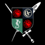 Knights Inquisitor sigil