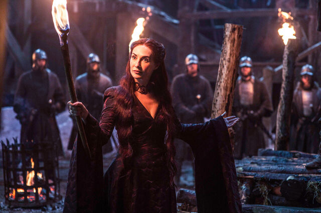 File:Melisandre HBO Got S5.jpg
