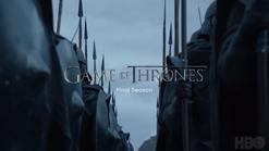 Season 8 Unsullied