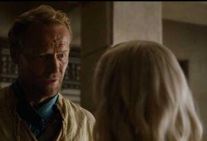 407 Jorah Daenerys