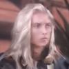 Famtree-DaemonBlackfyre