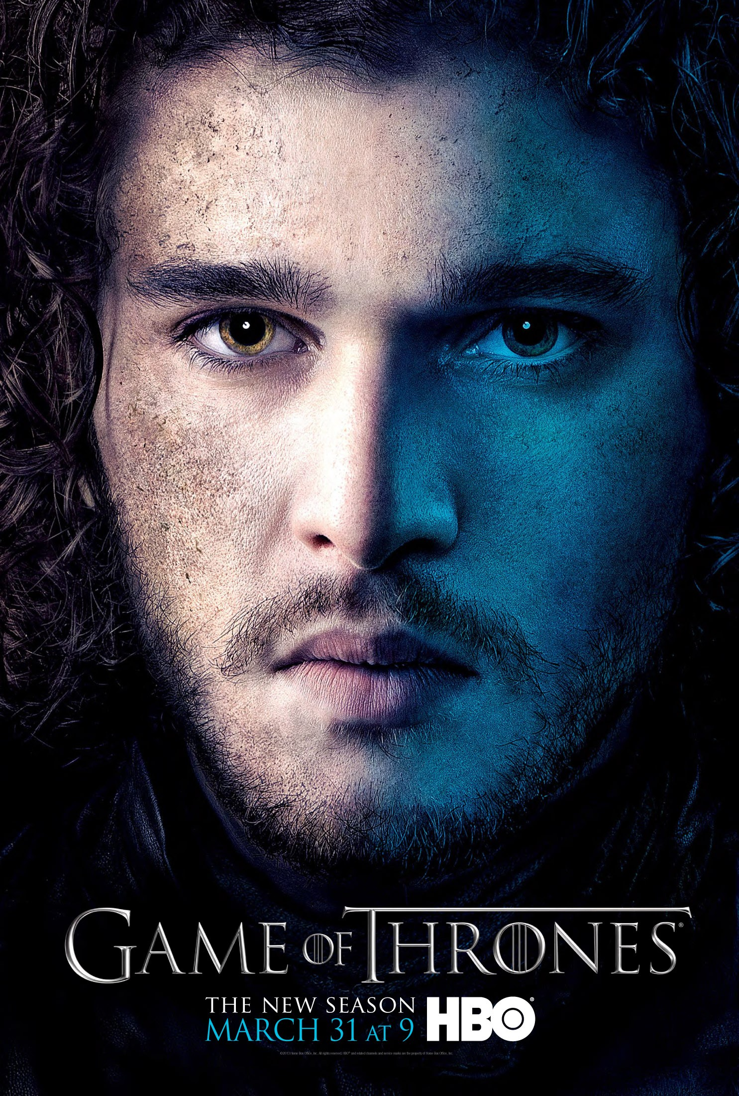GOT3-Jon-Poster