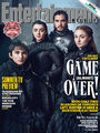 GOT Stark Season 7 EW Covers 05.jpg