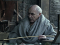 Maesters-Portal.png