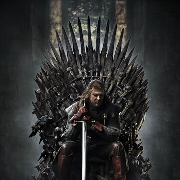 game of thrones season one episode one online free