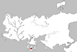 Valyria map