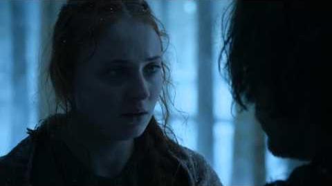 Game of Thrones Season 6 Episode 3 Recap (HBO)