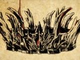 König der Eiseninseln