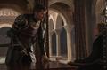 Jaime confronts Cersei s7 finale.png