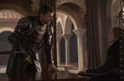 Jaime confronts Cersei s7 finale