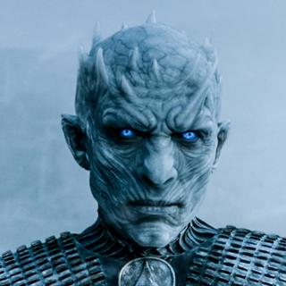 Nachtkönig Game Of Thrones Wiki Fandom Powered By Wikia