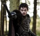 Game of Thrones Wiki:Vezetőség