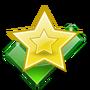 Star 50