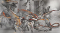 Storming of the Dragonpit animated.png