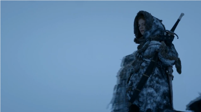 Datei:Ygritte.png