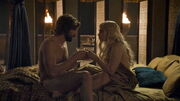 Daario-and-daenerys-s5e1