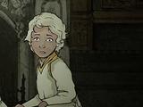 Jaehaerys Targaryen (son of Aegon II)