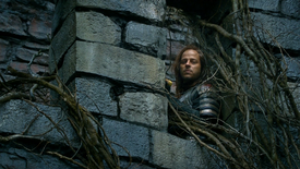 Jaqen kill Tickler