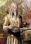 Profil-Aerys-I-Targaryen
