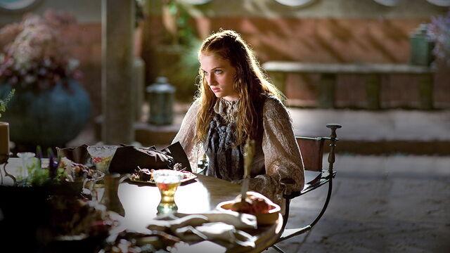File:Sansa in King's Landing.jpg