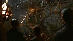 Tyrion speech