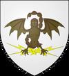 WappenGhisHarpyie1