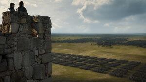 707 Jaime Bronn