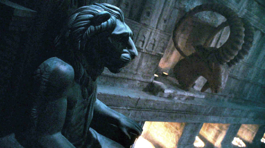Game Of Thrones Mogliches Ende Fan Theorien Im Uberblick Spoiler