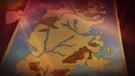 Die Weite (Legenden und Überlieferungen)