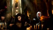 HL6 Great Tourney of Harrenhal Rhaegar harp Lyanna