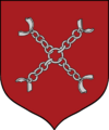 House-Umber-Main-Shield.PNG