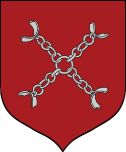 House-Umber-Main-Shield