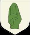 WappenHausGärtner