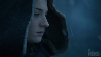 707 Sansa