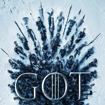 Season 8 | Game of Thrones Wiki | Fandom