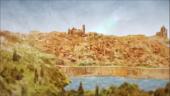 King's Landing Histories & Lore
