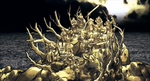 Das Königsthing (Legenden und Überlieferungen)